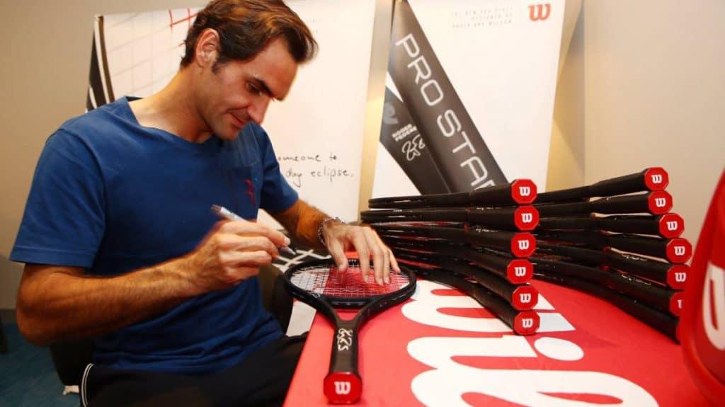 Roger-Federer-18
