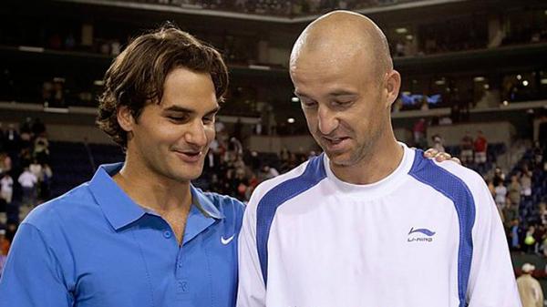 Roger-Federer-19