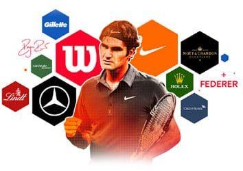 Roger-Federer-20