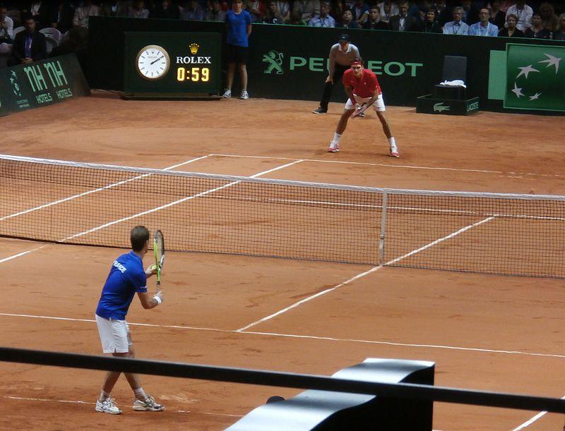 Roger-Federer-7