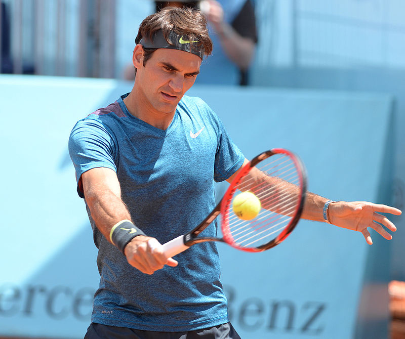 Roger-Federer-9