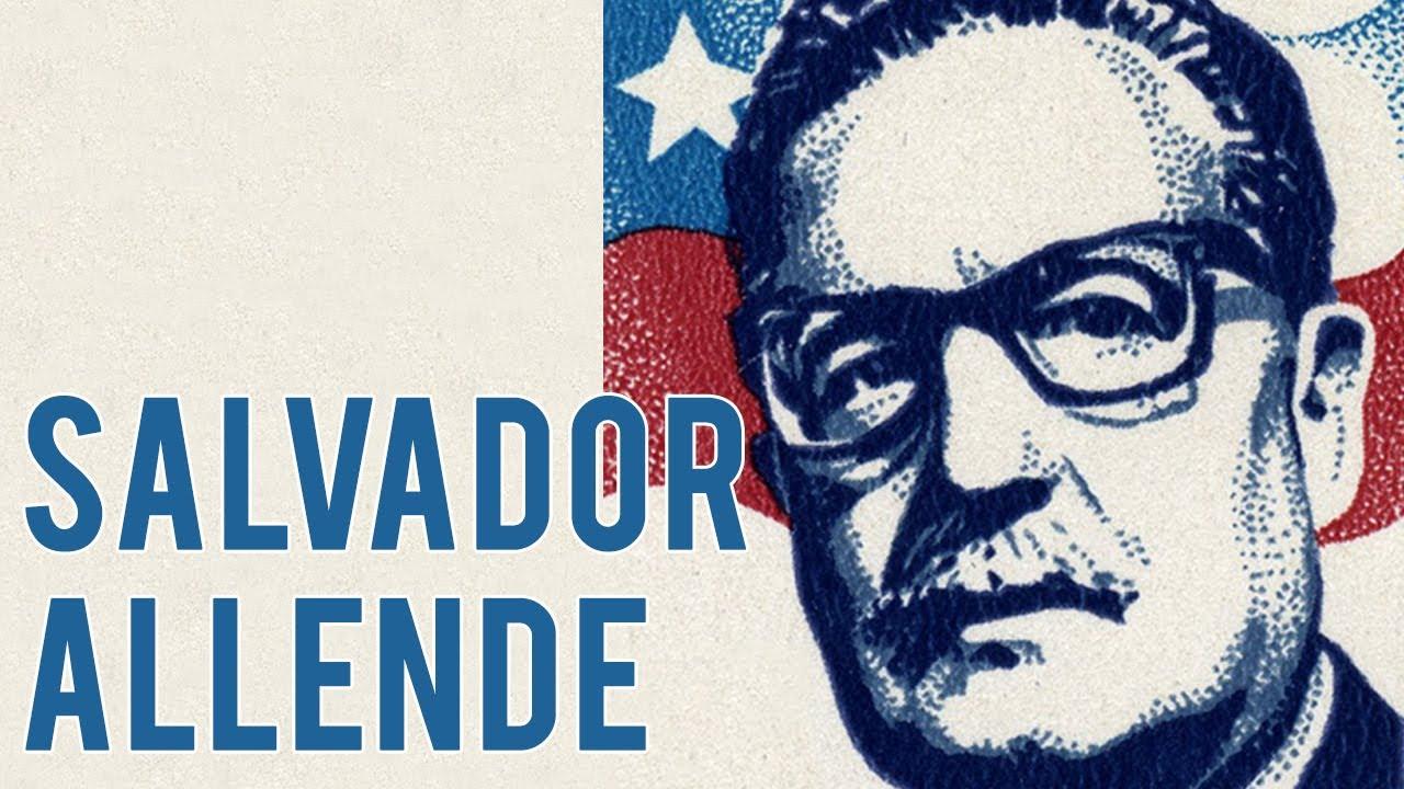 Salvador-Allende-02