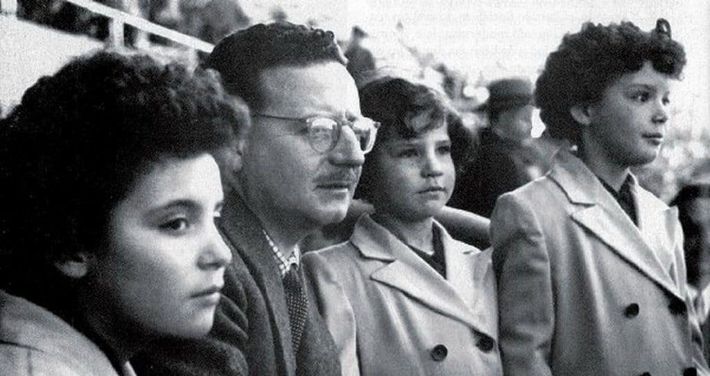 Salvador-Allende-04