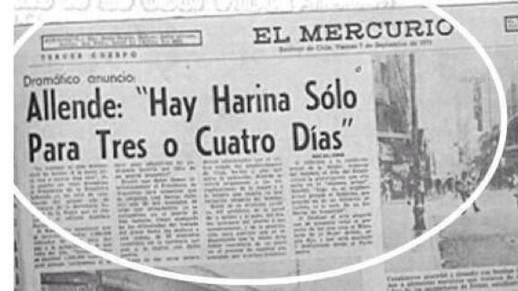 Salvador-Allende-10