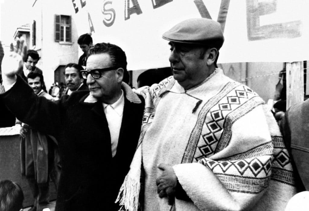Salvador-Allende-11
