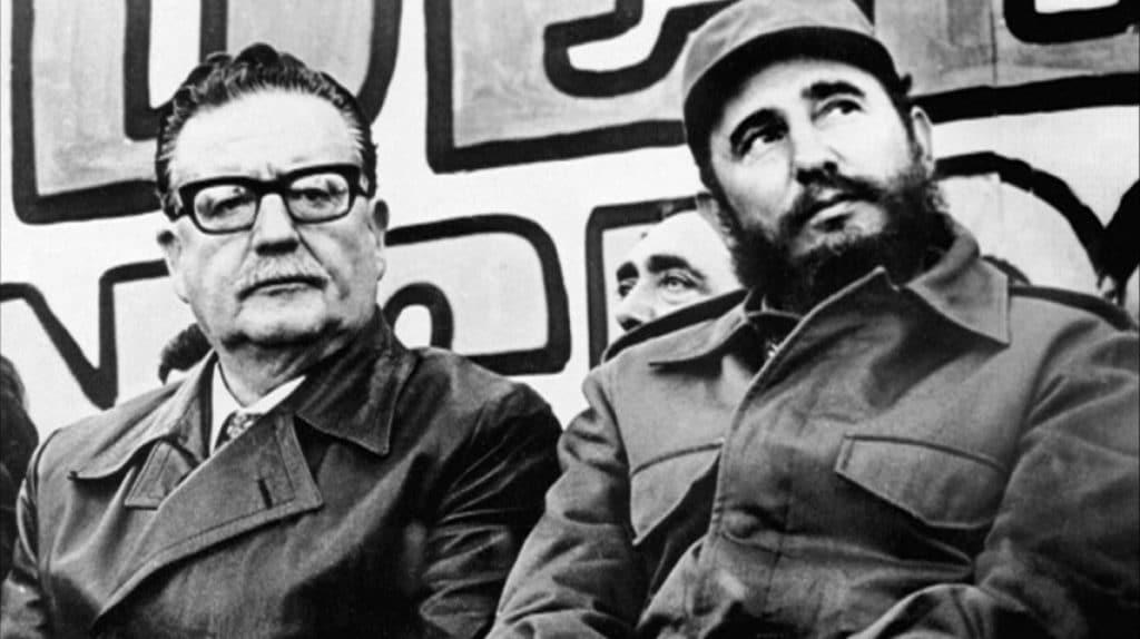 Salvador-Allende-12
