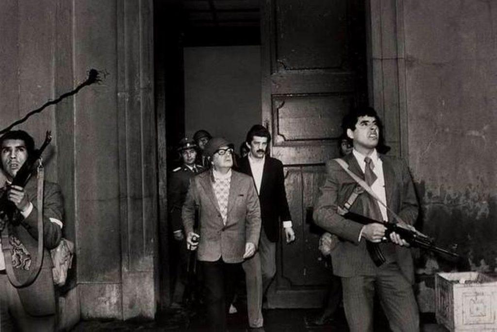 Salvador-Allende-17