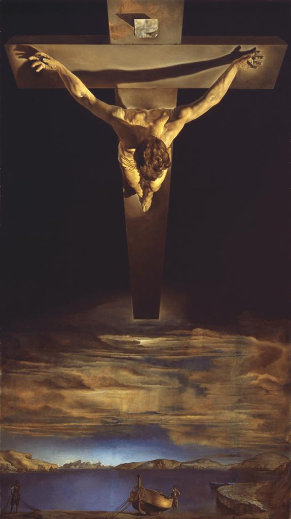 Salvador-Dalí-12