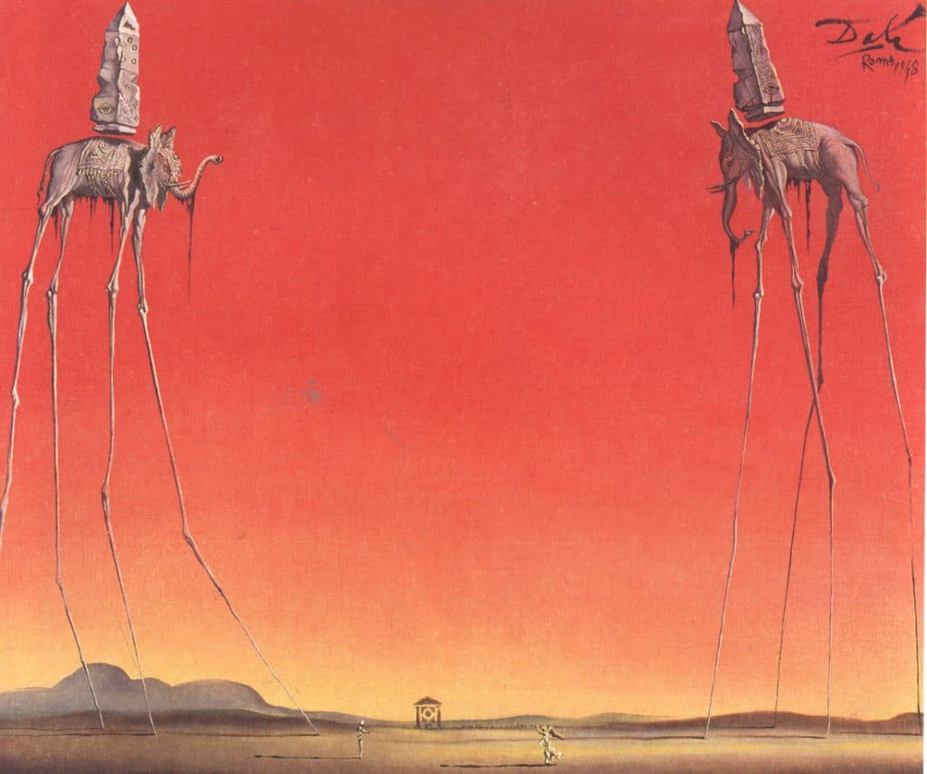 Salvador-Dalí-15