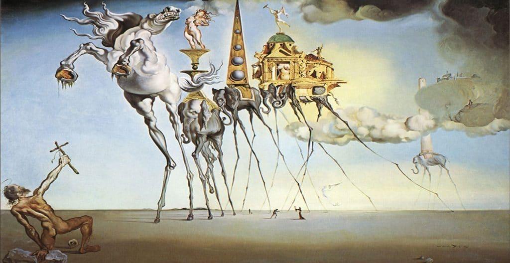 Salvador-Dalí-17