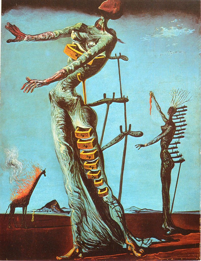 Salvador-Dalí-19