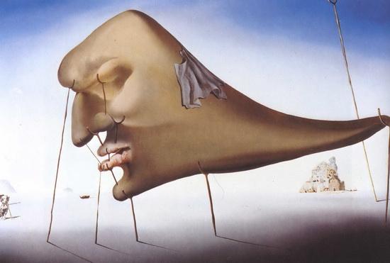 Salvador-Dalí-20