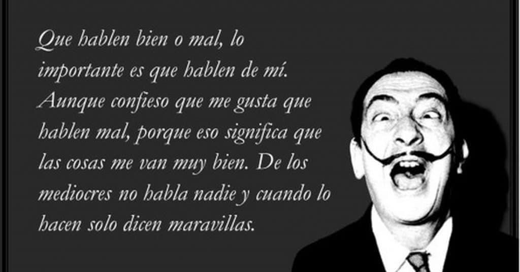 Salvador-Dalí-22