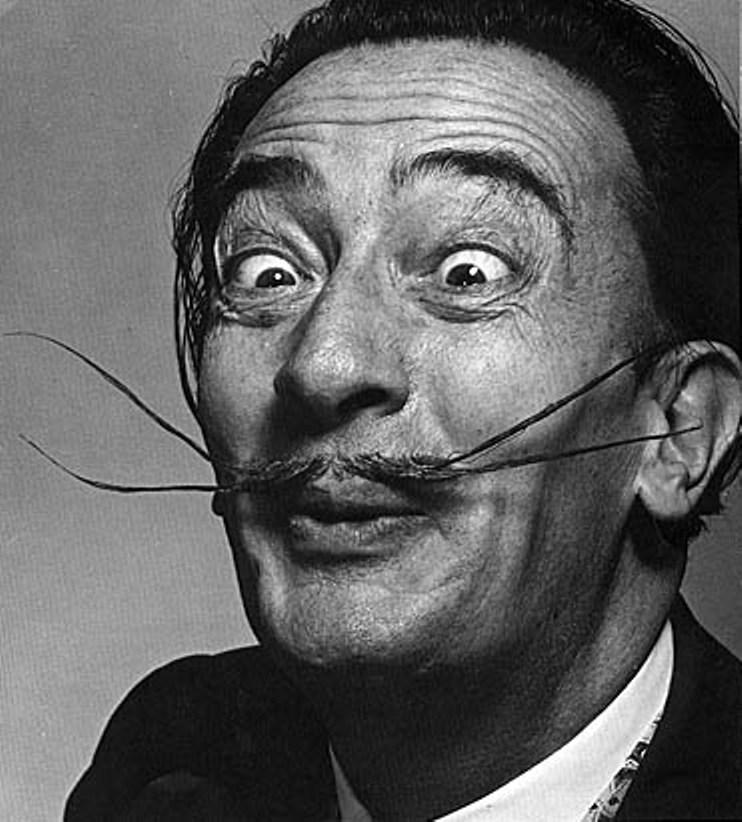 Salvador-Dalí-23