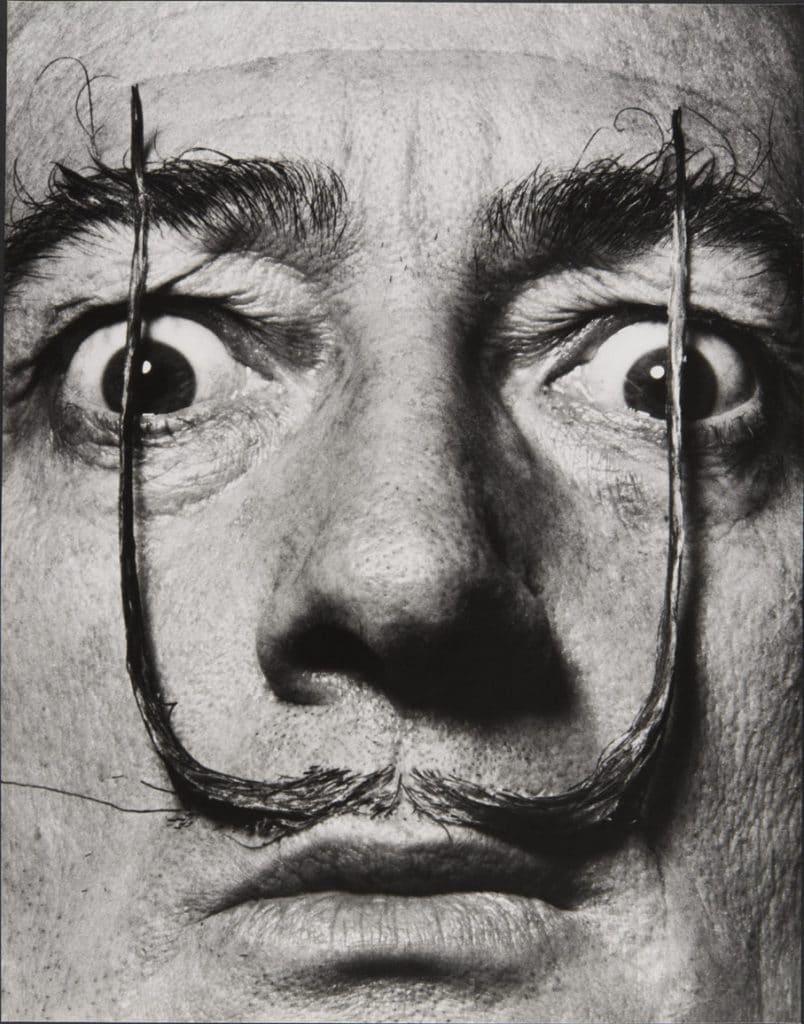 Salvador-Dalí-24