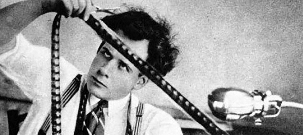 Sergei-Eisenstein-3