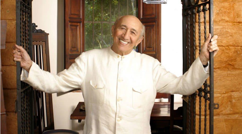 Simón-Díaz-1