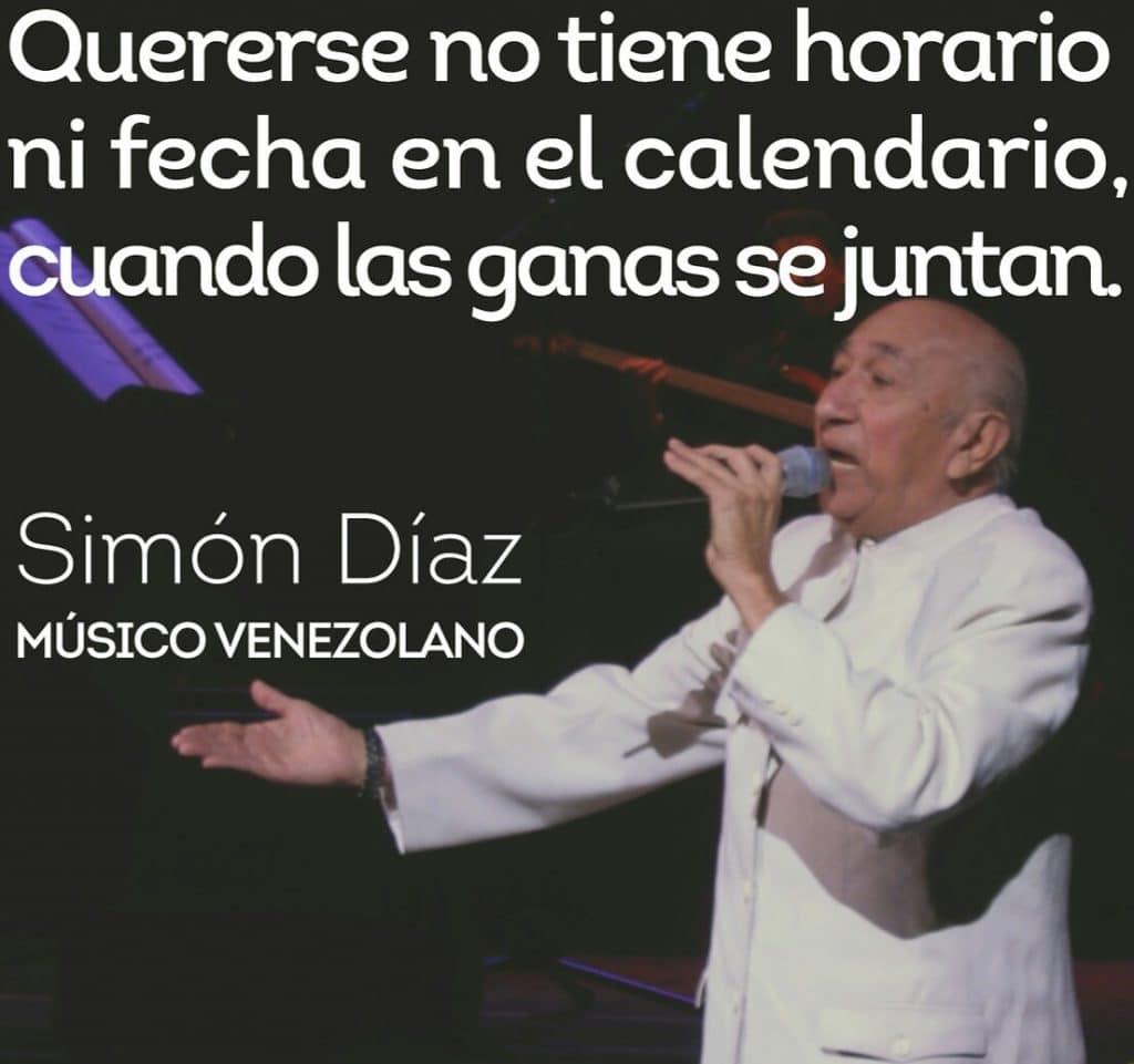 Simon-Diaz-6