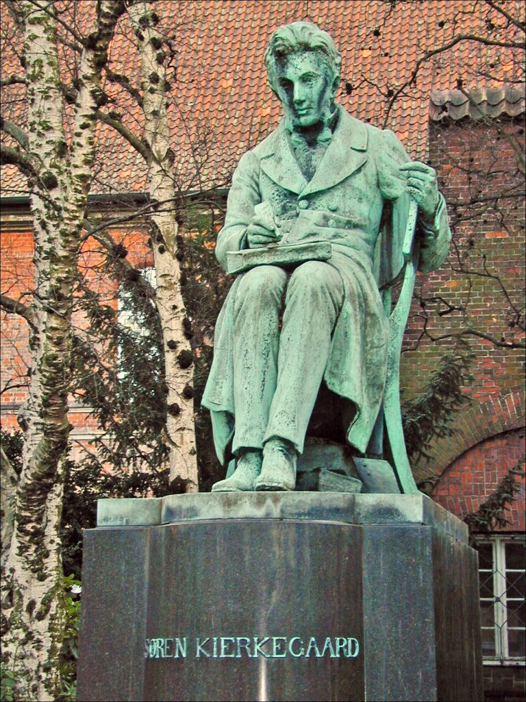 Soren-Kierkegaard-10