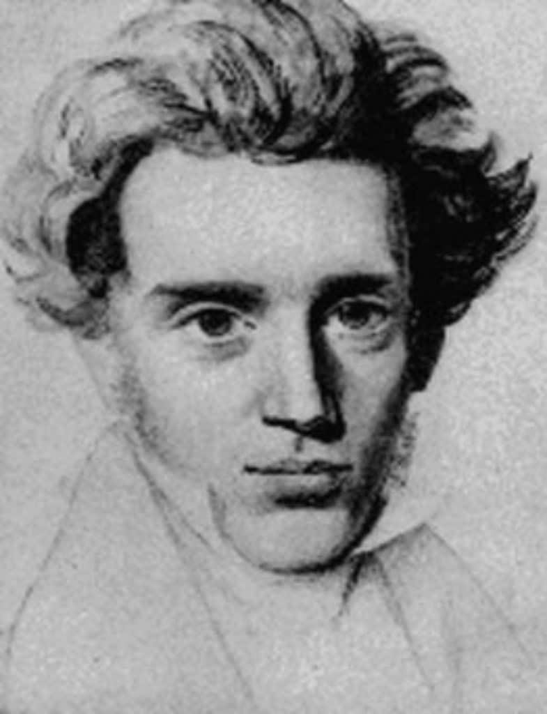 Soren-Kierkegaard-12