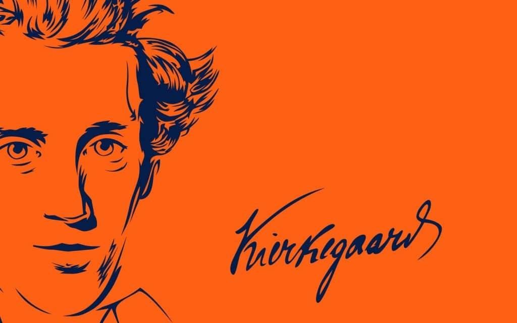 Soren-Kierkegaard-13
