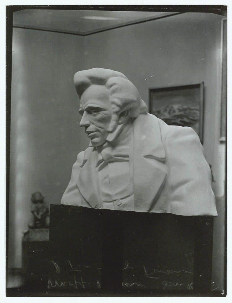 Soren-Kierkegaard-14
