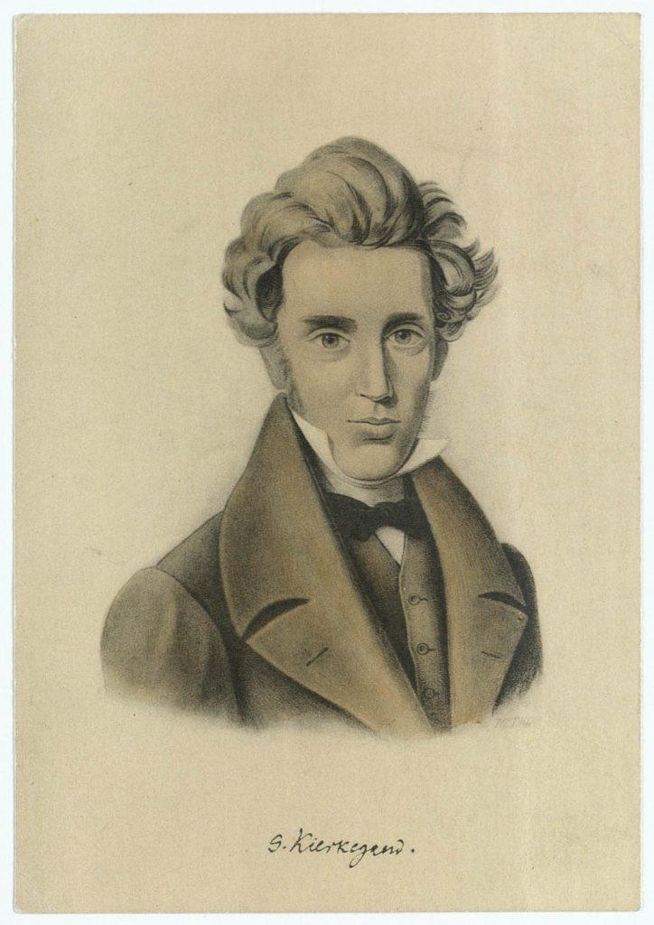 Soren-Kierkegaard-15