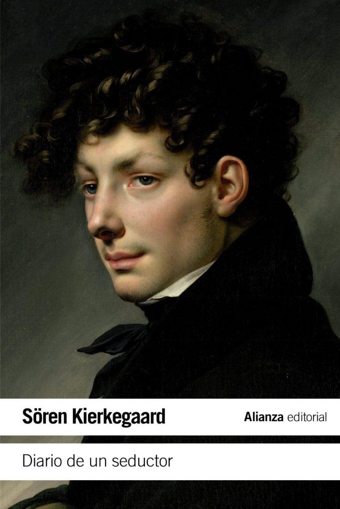 Soren-Kierkegaard-17