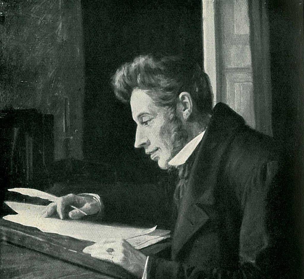 Soren-Kierkegaard-2