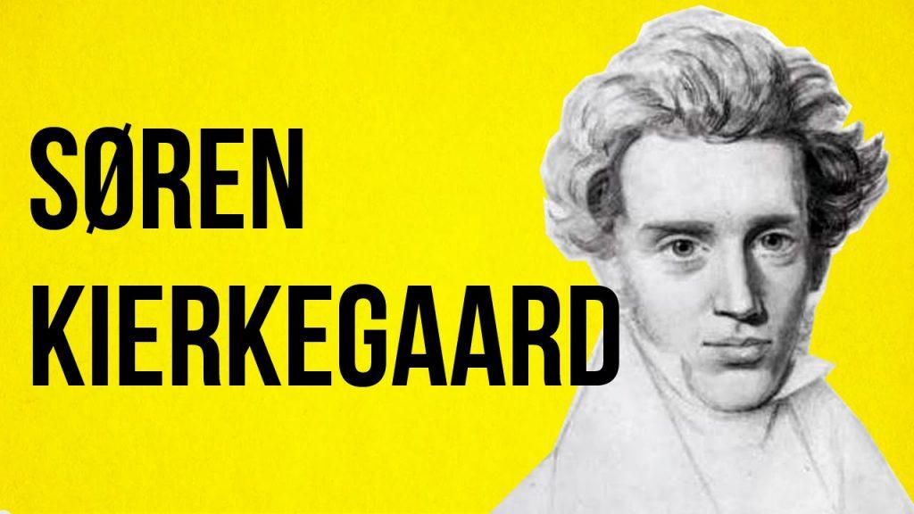 Soren-Kierkegaard-3