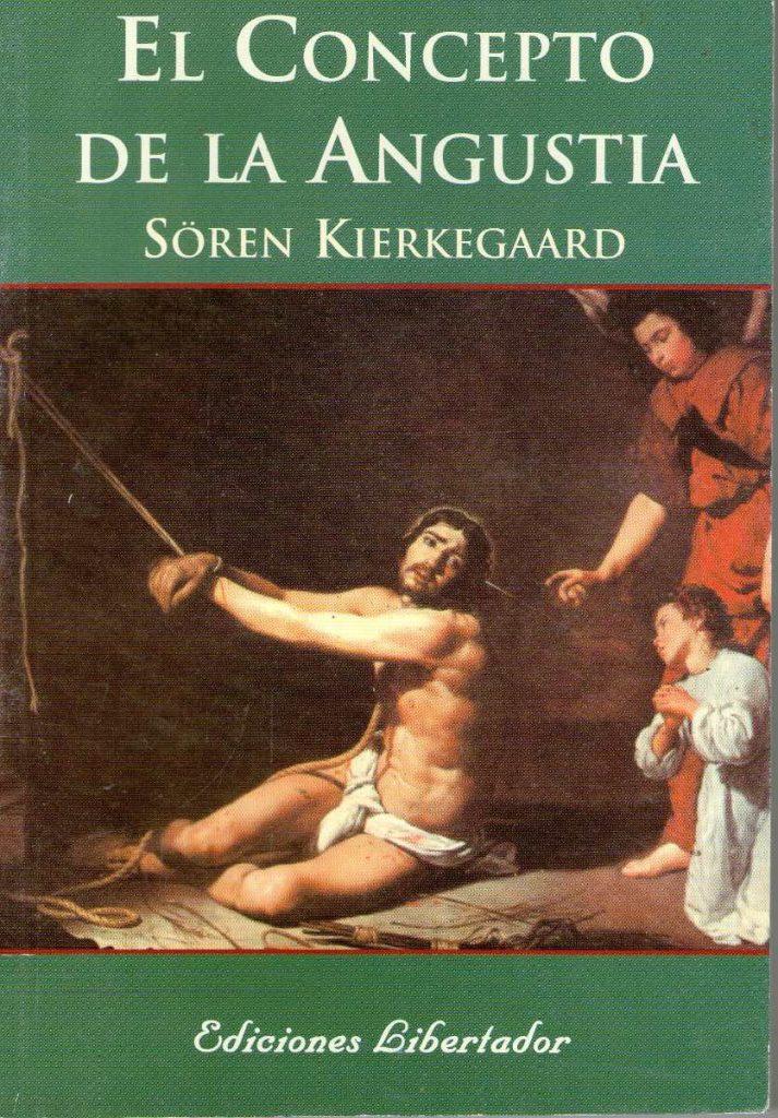 Soren-Kierkegaard-6