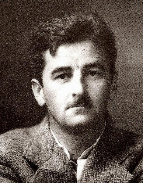 William-Faulkner-10