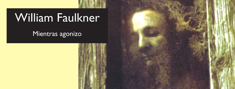 William-Faulkner-12