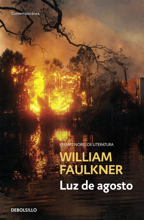 William-Faulkner-14