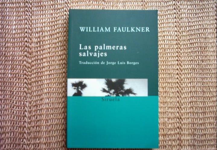 William-Faulkner-15