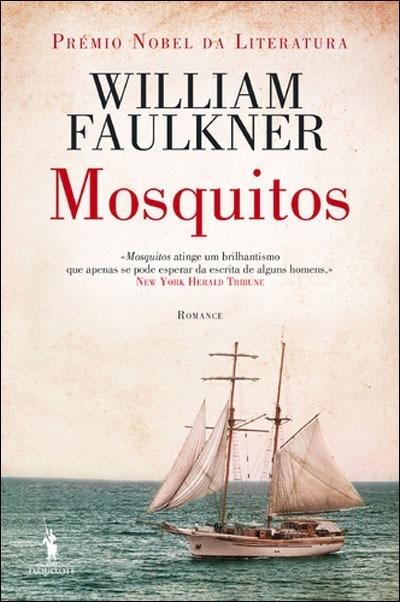 William-Faulkner-18