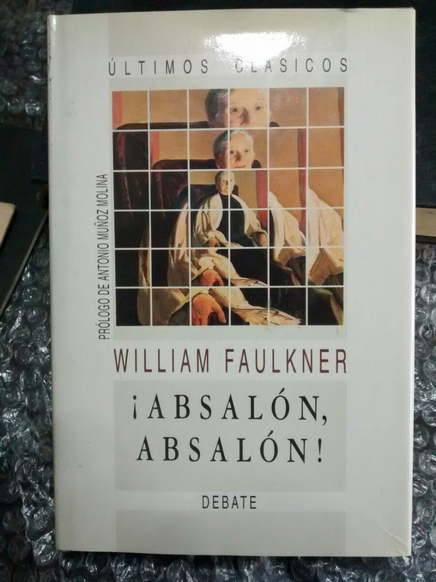 William-Faulkner-20