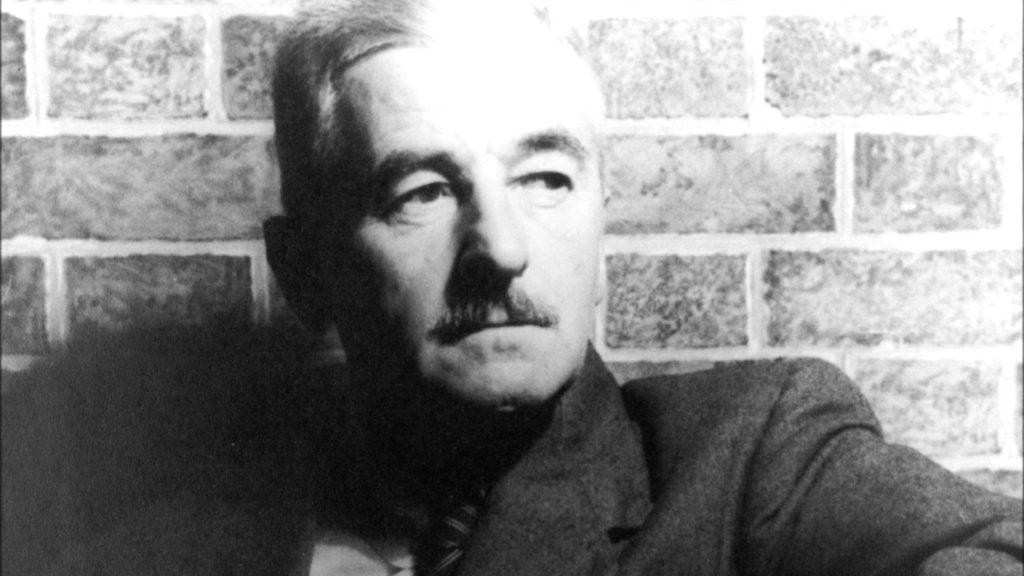 William-Faulkner-3
