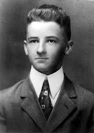 William-Faulkner-5