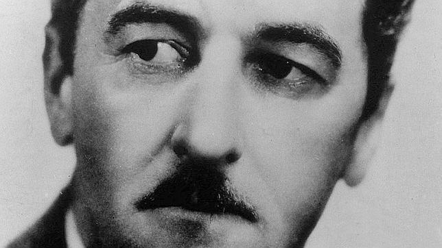 William-Faulkner-8