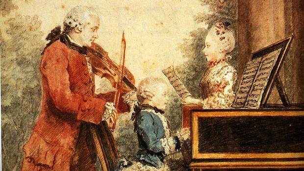 Wolfgang-Amadeus-Mozart-10