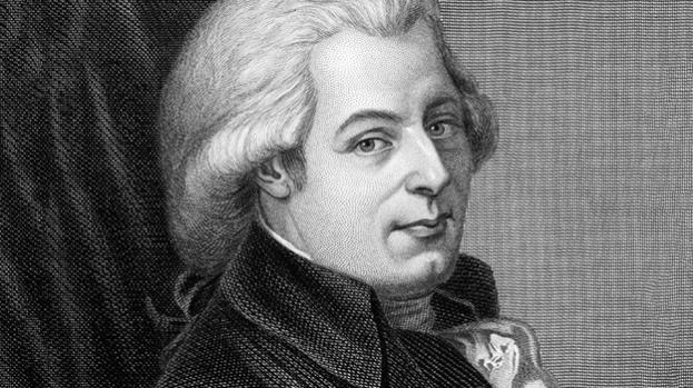 Wolfgang-Amadeus-Mozart-11