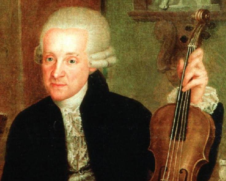 Wolfgang-Amadeus-Mozart-13