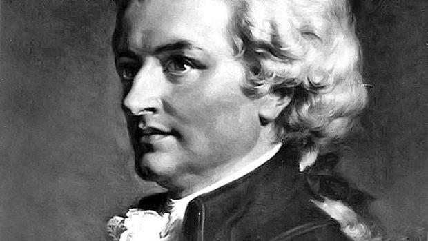 Wolfgang-Amadeus-Mozart-14