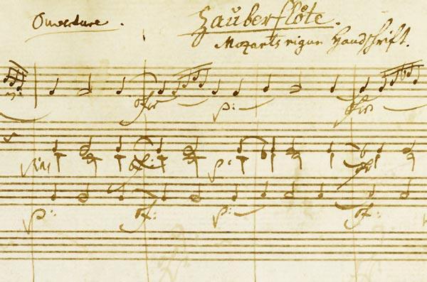 Wolfgang-Amadeus-Mozart-18