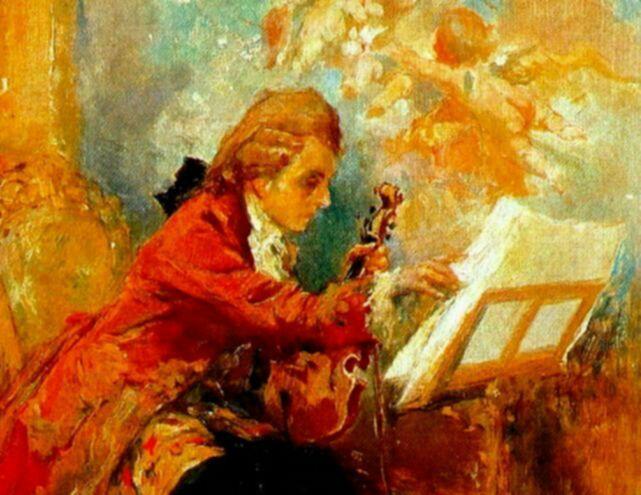 Wolfgang-Amadeus-Mozart-19