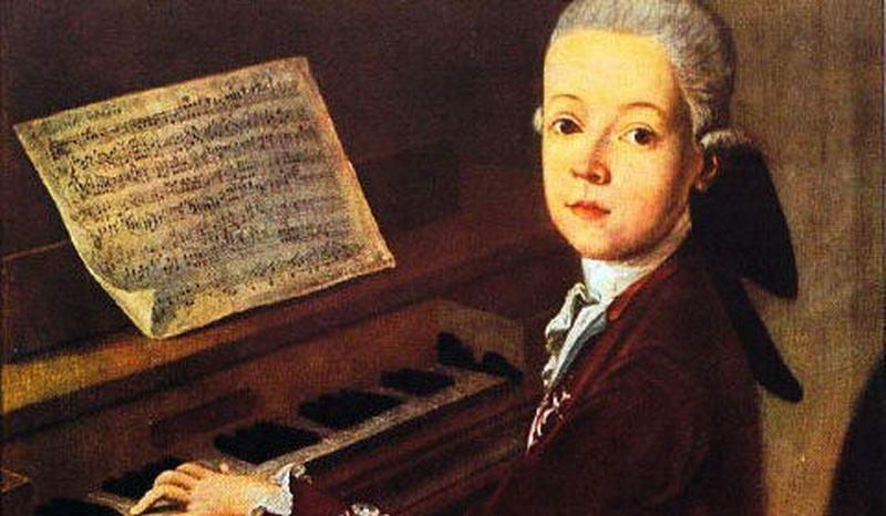 Wolfgang-Amadeus-Mozart-2