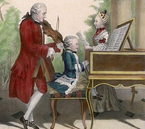 Wolfgang-Amadeus-Mozart-21