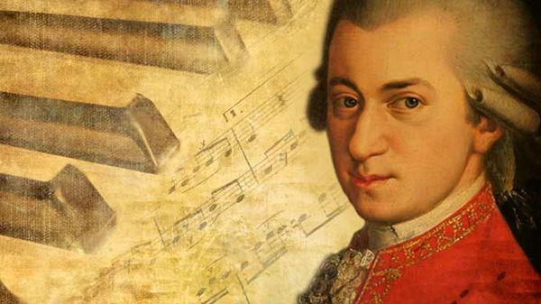 Wolfgang-Amadeus-Mozart-3