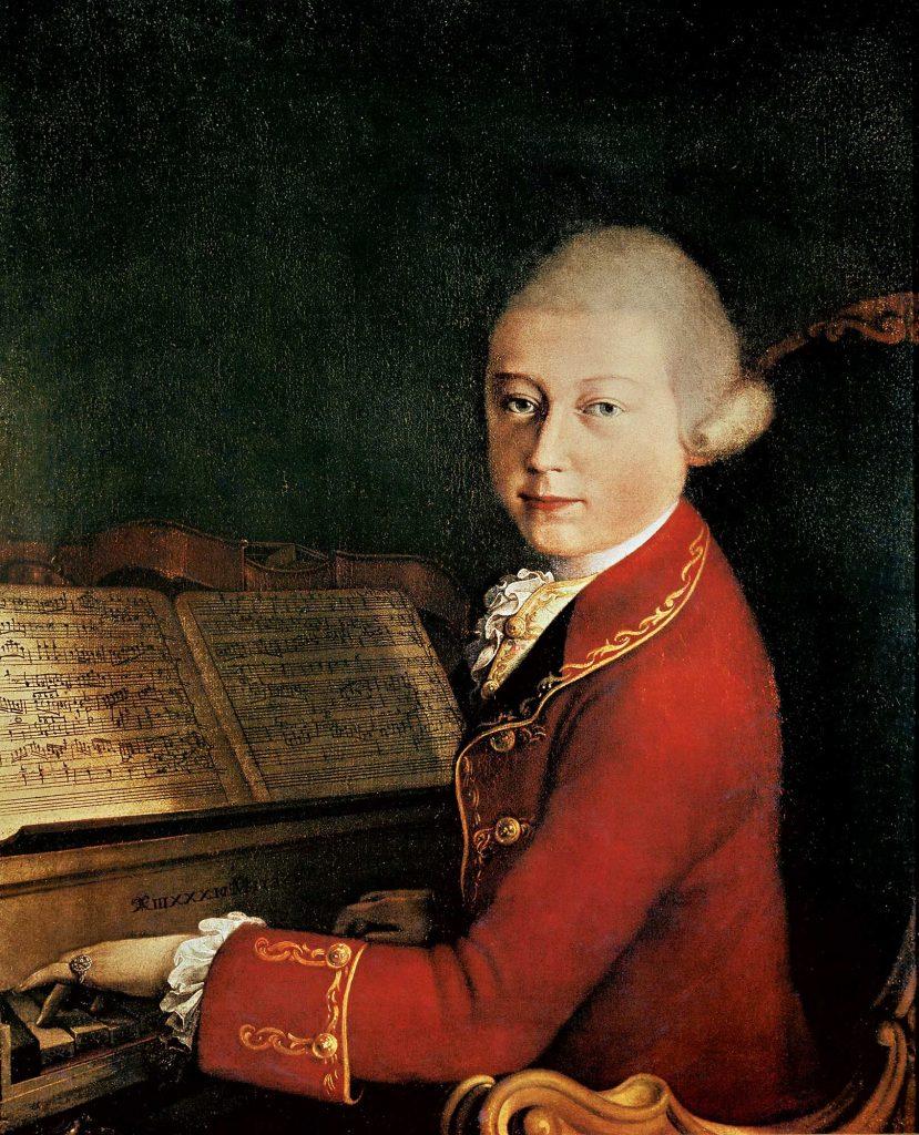 Wolfgang-Amadeus-Mozart-4
